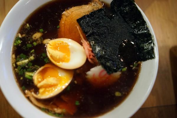 shoshu soup_1