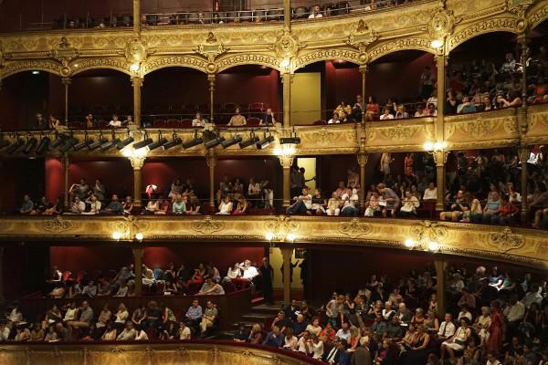 theatre du chatelet _2
