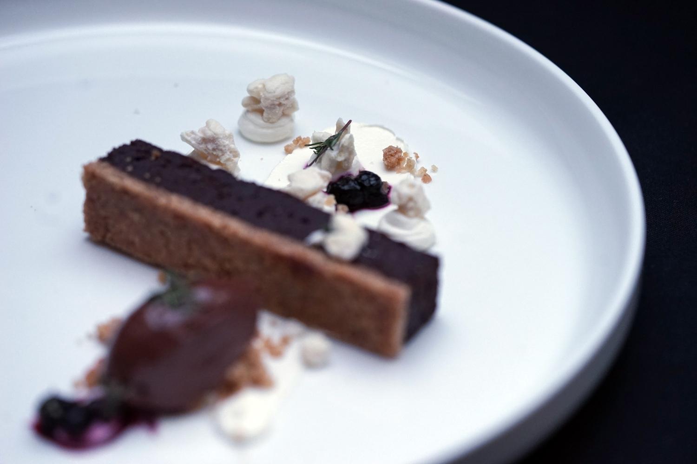 Chocolate Cake Mix Frozen Cherries