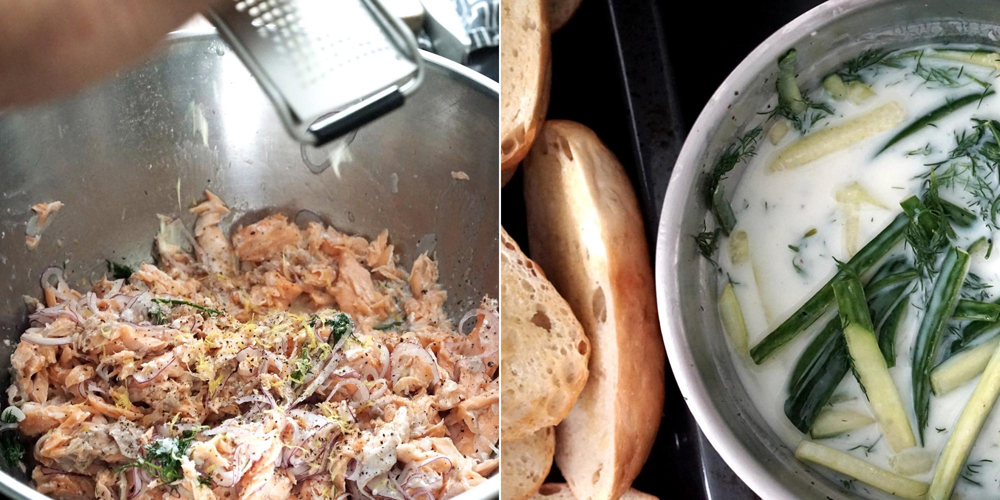 sandwich-making_1